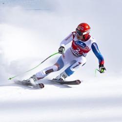 Retrouvez toutes les infos sur les Grands Jeux Sportifs d'hiver qui ont lieu tous les 4 ans. Un événement mondial qui regroupe les meilleurs sportifs du monde dans une compétition unique en son genre où tous les sports (ou presque) sont représentés.
