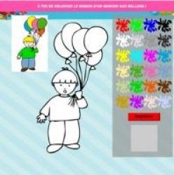Jeux en ligne et coloriages en ligne