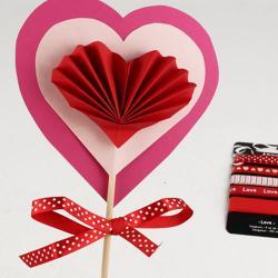 Kits créatifs Fête des mères