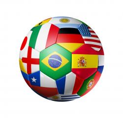 La coupe du monde est une compétition internationale de football qui a lieu tous les 4 ans. Et pour cette 21ème édition, la coupe du monde 2018 se déroulera en Russie du 14 juin au 15 juillet 2018. Retrouvez des infos mais aussi le calendrier de la coupe