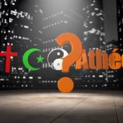 Un épisode de la série Agora sur la laïcité