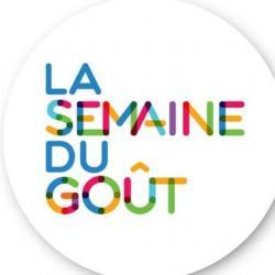 La semaine du goût est un événement annuel qui rassemble les français autour de la question du gout, de l'alimentation et de la nutrition. Sorties éducatives, jeux de découverte ou cuisine créative, découvrez toutes nos idées pour donner à vos enfants le