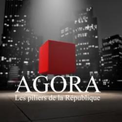 Une sélection des épisodes de la série Agora de francetv éducation