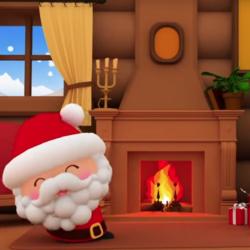 L'as-tu vu est une jolie chanson de Noel à chanter en famille avec les enfants pendant la période de Noel afin de se mettre dans l'ambiance. Profitez du mois de decembre pour apprendre la chanson et passer du temps en famille.