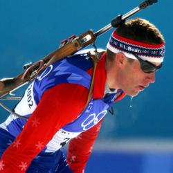 Présentation du Biathlon discipline des Jeux d'hiver. Retrouvez des infos sur ce sport et sur les épreuves des jeux.