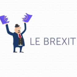Les explications de francetv éducation sur le brexit