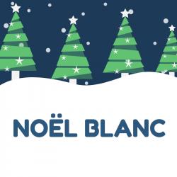 Découvrez les paroles de la chanson Un noel blanc. Imprimez les paroles et passez un peu de temps en famille pour apprendre cette chanson et pour la chanter ensemble.