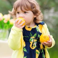 Le goût est celui des 5 sens qui nous permet de percevoir les saveurs des aliments que nous mangeons.  Jusqu