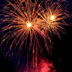 Le Nouvel An tombe le premier janvier, c'est le premier jour de l'année selon le calendrier grégorien. Le premier janvier correspond au solstice d'hiver pour l'hémisphère nord. La tradition du Nouvel an est très ancienne.