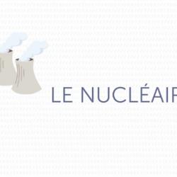 Les explications de francetv éducation sur le nucléaire