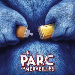 Le parc des merveilles est un film de David Feiss.  Une petite fille et des animaux se retrouvent dans un parc d'attractions magique. Retrouvez la bande annonce et des infos sur ce film.