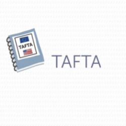 Les explications de francetv éducation sur le TAFTA