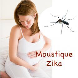 Le virus Zika est-il dangereux ?