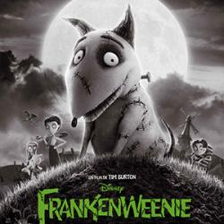 Vous recherchez un film animation pour Halloween ? Sorcières, vampires et monstres se sont donnés rendez-vous dans notre sélection des meilleurs dessins animés à regarder avec les enfants à halloween. Les meilleurs films d'animation pour Halloween.