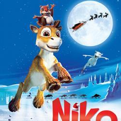Des beaux films de Noël à voir avec les enfants