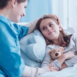 Dossier maladie : tous les articles sur la maladie. Un dossier sur les maladies des enfants et de toute la famille.Les maladies qui guettent la famille sont nombreuses, les plus courantes sont sans grandes gravités, mais elles peuvent incommoder ceux qui