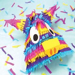 Retrouvez des centaines de modèles de masques pour se déguiser pour le carnaval ou un anniversaire carnavalesque ! Loups vénitiens, masques à colorier, à imprimer, masques d'animaux à personnaliser ou en 3D, il y en a pour tous les goûts et tous le