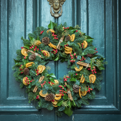 Noël est une fête unique qui se caractérise par de nombreux emblèmes. Parmi ces derniers, nous retrouvons le sapin de Noël, le calendrier de l&#3...