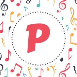 La musique fait entièrement partie de l'éveil musical et sensoriel de l'enfant. Retrouvez toutes nos chansons pour enfants qui commencent par la lettre P ! Chaque chanson enfant est accompagnée des paroles, d'informations sur son histoire et parfois d'une