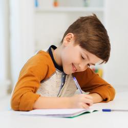 Un petit rappel des principales méthodes pédagogiques, histoire de s'y retrouver et de comprendre de quoi les autres parents parlent à la sortie de l'école. Outre ce clin d'oeil, il est intéressant de connaître les différentes méthodes pédagogiques pouvan