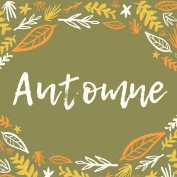 Des poésies à imprimer, à lire ou à réciter pour l'automne. Les poésies et les petites comptines sont mises en page pour les enfants. La poésie lue et comprise, les enfants peuvent s'amuser à l'illustrer.