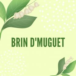 Poème sur le theme du muguet et du 1er Mai ,Poesie illustrée à imprimer et à colorier