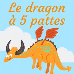 Des poèmes sur le thème du dragon. Des poèmes à lire, à écouter, imprimer , à colorier.  Des poèmes pour jouer avec les mots
