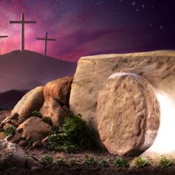 Vous voulez en savoir plus sur Pâques et plus particulièrement l'histoire de Pâques ? Découvrez l'histoire de cette fête chrétienne qui célèbre la résurrection de Jésus-Christ pour les chrétiens.