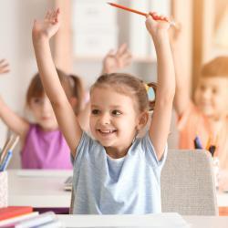 Dossier sur les programmes scolaires et le calendrier des vacances scolaires pour les enfants du primaire et de la maternelle. Quels que soit l'âge de notre enfant, la rentrée scolaire est source de toutes sortes de questions : notre enfant sera-t-il bien