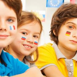 Les fêtes nationales en europe et les explications