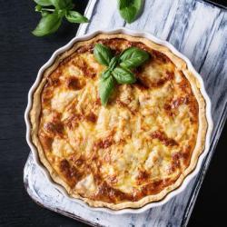 Recettes de plats salés à faire avec ou pour les enfants. Les recettes sont illustrées pour une réalisation facile par toute la famille. Les recettes de cuisine sont classées par grand type d'aliments : légumes, viandes, poissons, oeufs, pâtes, pai