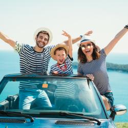 Il paraît qu'il est de l'intérêt de nos enfants de réduire le temps des grandes vacances d'été, mais est-ce vraiment le cas? Depuis quelques mois, nos