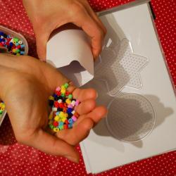 Des idées pour remplir son calendrier de l'Avent avec des activités créatives