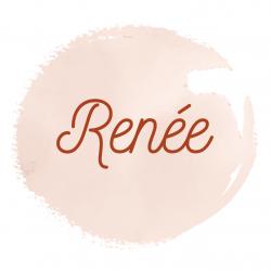Les feuilles et dessins à imprimer sur le prénom Renée. Des activités pour le prénom Renée