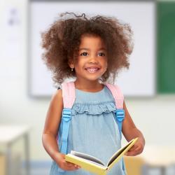 Plus de 300 fiches d'activités et de bricolages  préparer la rentrée des enfants. Les fiches illustrées vous aideront à réaliser des étiquettes, des ardoises, des boîtes à crayons ou des accessoires de papeterie pour une rentrée réussie. La fin de l'été m