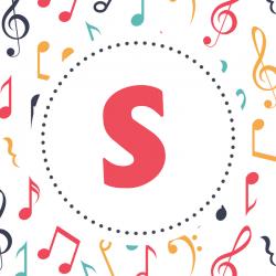 La musique fait entièrement partie de l'éveil musical et sensoriel de l'enfant. Retrouvez toutes nos chansons pour enfants qui commencent par la lettre S ! Chaque chanson enfant est accompagnée des paroles, d'informations sur son histoire et parfois d'une