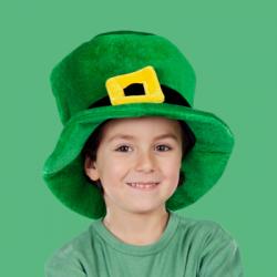 Saint Patrick - dossier de la Saint Patrick
