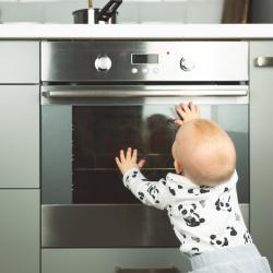 La sécurité à la maison est la préoccupation de tous notamment des parents. Les accidents domestiques sont la principale cause de décès chez les jeunes enfants.