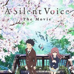"""Retrouvez la bande annonce et des infos sur le film """"Silent Voice"""" de Naoko Yamada qui signe un véritable chef d'oeuvre en traitant des thèmes comme le handicap, le harcèlement mais aussi le pardon ou l'amitié. Un très beau dessin animé à voir et à revoir"""