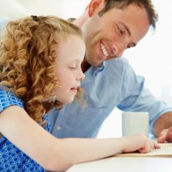 Soutien scolaire : activités et exercices pour enfants
