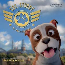Stubby est un film d'animation de Richard Lanni. Retrouvez la bande annonce et des infos sur ce dessin animé avec Tête à modeler.