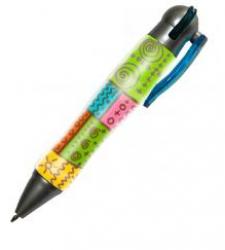 Stylos et crayons pour la rentrée scolaire