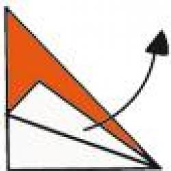 Pour vous accompagner dans vos activités créatives et perfectionner votre technique en origami, nous avons préparé un dossier avec les principaux pliages faciles. Vous allez découvrir que les symboles forment un véritable solfège que vous pourrez apprendr