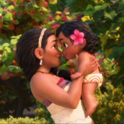 Pour la fete des meres, voici un top 10 des duos maman enfant qui ont marqué les dessins animes Disney Pixar, Dreamworks et autres. Soyez inspirés pendant la fete des meres par la relation qu'il existe entre ces mamans et leur fille ou leur fils dans ces