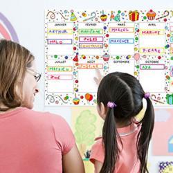 Et si cette année, vous proposiez à vos enfants de personnaliser leur matériel scolaire. Voici notre sélection des meilleurs produits ! Vous retrouverez aussi des nouveautés créatives qui devraient vous plaire.