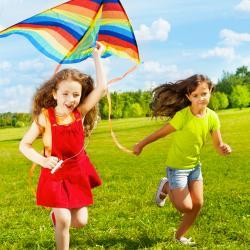 Jeux activités, coloriages et bricolages pour les vacances scolaires