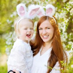 Vous cherchez des infos sur la date des vacances de Pâques 2021 ? Les vacances de Pâques 2021 devenues vacances de Printemps viendront après la fête de Pâques, mais est-ce une raison pour ne pas faire quelques activités autour de Pâques ?