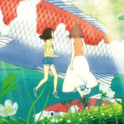 En juillet 2019, retrouvez un très joli dessin animé japonais qui rend hommage à la vie et à la nature. Wonderland le royaume sans pluie est un très beau dessin animé. Retrouvez la bande annonce et des infos sur ce film. copie