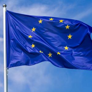 Europe - mot du glossaire Tête à modeler.L'Europe est l'un des 5 continents ... Définition et activités associées au mot Europe.