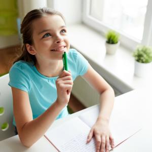 10 conseils et astuces pour anticiper la rentrée scolaire et organiser l'année.